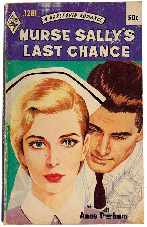 Harlequin Romance Book Covers : Best vintage harlequin images on pinterest romance