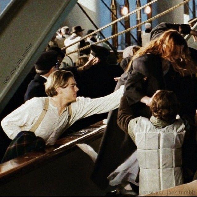 Titanic Movie: 472 Best Titanic Movie Images On Pinterest