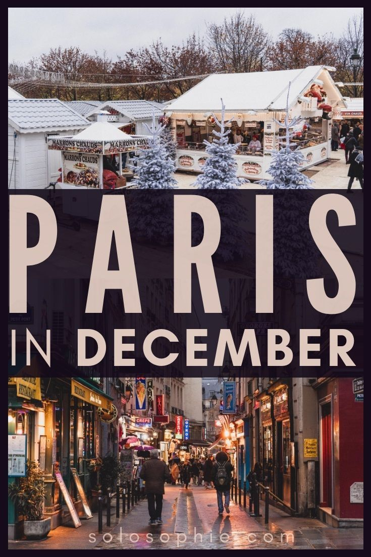 To acquire Wear to what in paris in december picture trends