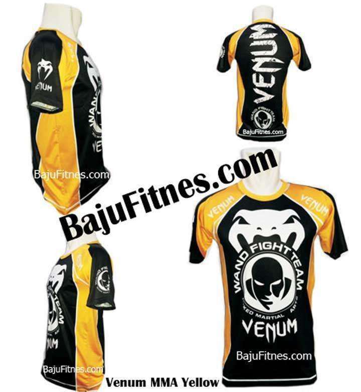 Venum MMA Yellow  Category : Full Print  Bahan dryfit Body fit All size m fit to L Berat : 68 kg - 82 kg Tinggi : 168 cm - 182 cm  GRAB IT FAST only @ Ig : https://www.instagram.com/bajufitnes_bandung/ Web : www.bajufitnes.com Fb : https://www.facebook.com/bajufitnesbandung G+ : https://plus.google.com/108508927952720120102 Pinterest : http://pinterest.com/bajufitnes Wa : 0895 0654 1896 Pin Bbm : myfitnes  #3d #bodyfit #jualkaos #jualbajuolahraga #lycra #jualbelionline
