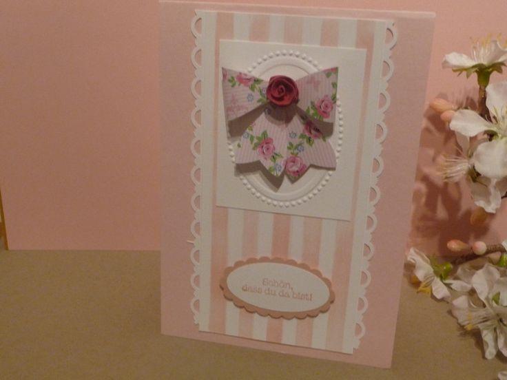 Baby  U0026 Geburtskarten   Glückwunschkarte,Geburt Taufe,Hochzeit, .   Ein  Designerstück