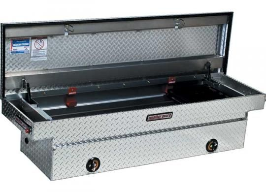 WEATHERGUARD TOOL BOX 117-0-02. Call 1-866-658-7952 for pricing and availability.