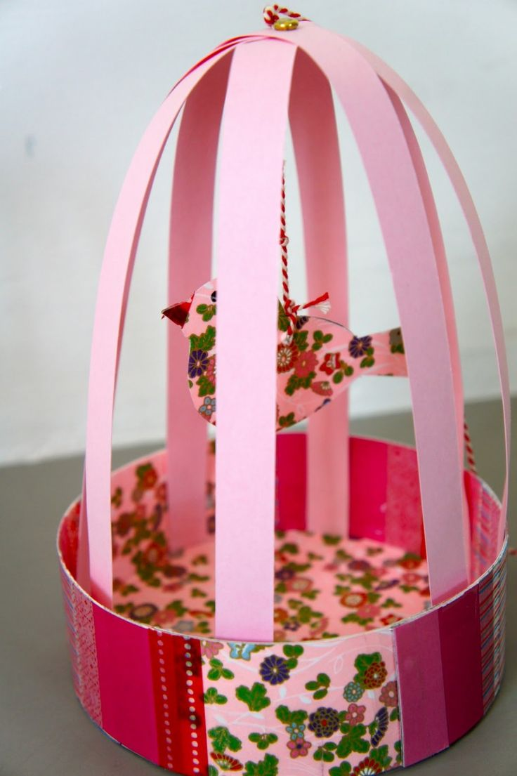 Paper Craft Ideas For Kids Free Part - 26: Making Craft Ideas With Your Kids : Paper Craft Ideas