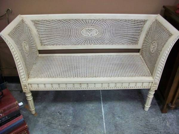 88 Best At The Lived In Room Images On Pinterest Consignment Furniture 3 4 Beds And Minnesota