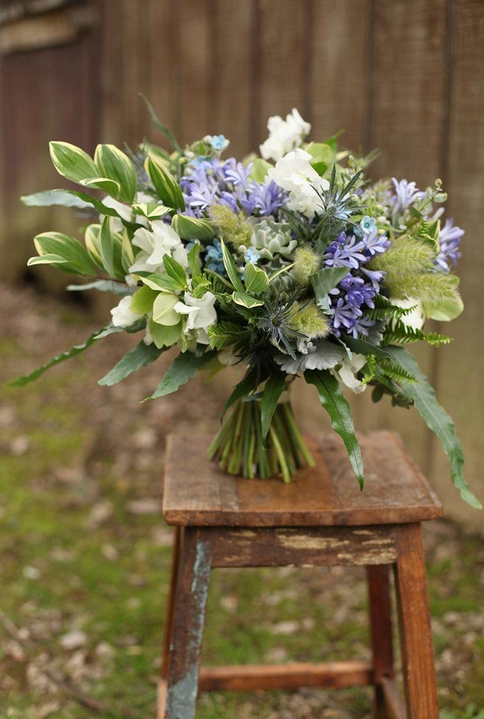270 best images about blue flower arrangements bouquets on pinterest delphiniums blue. Black Bedroom Furniture Sets. Home Design Ideas