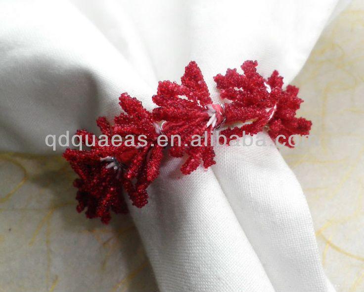 Aliexpress.com: Comprar Los aliexpress vende boda moldeado servilletero de servilleteros de china fiable proveedores en Qingdao Quaeas Manufacture Co., Ltd.
