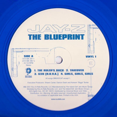 Jay z the blueprint hip hop and rb imagery pinterest hip hop malvernweather Image collections