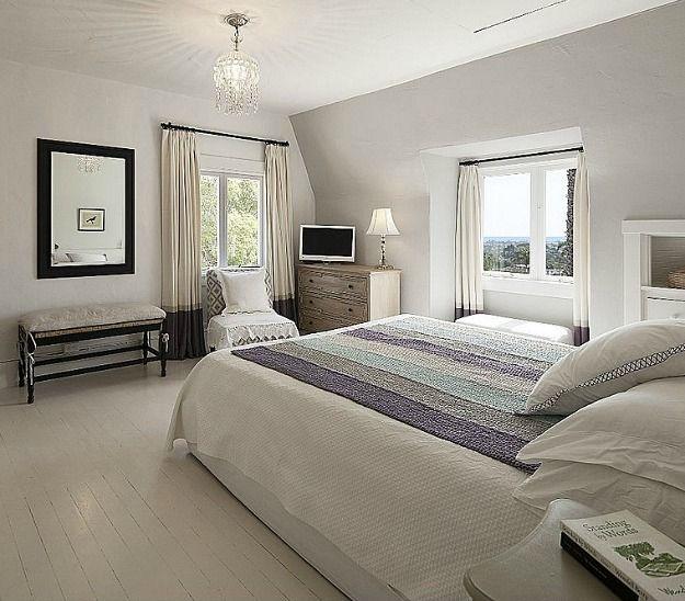 Wallace Neff cottage Santa Barbara listing (6)