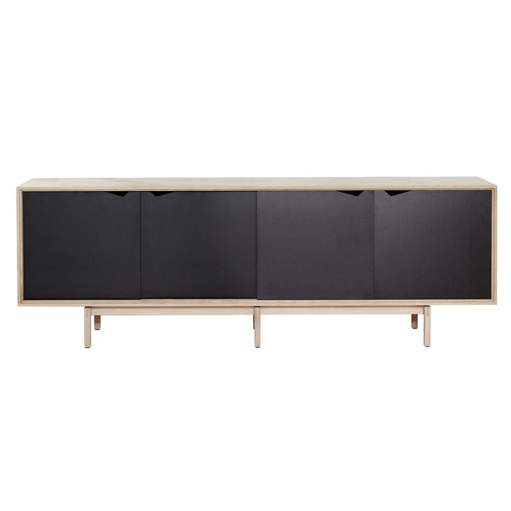 The 25 Best Sideboard Eiche Ideas On Pinterest