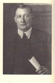 Generaal Jan Christoffel Greyling Kemp is gebore op die 10de Junie 1872 te Amersfoort Distrik, Transvaal. Jan Kemp was die jongste seun van Jurie Johannes Kemp en Maria Aletta Greyling. Sy oupa aan moederskant, Abraham Carel Greyling, 'n stiefseun van die Voortrekker- leier, Piet Retief , was gedood met Retief in 1838. Generaal Kemp sterf op die 31ste Desember 1946 te Piet Retief.