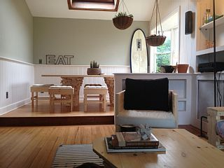 4 Bedroom Cottage   Great For Kids U0026 Dogs!Vacation Rental In Montauk From