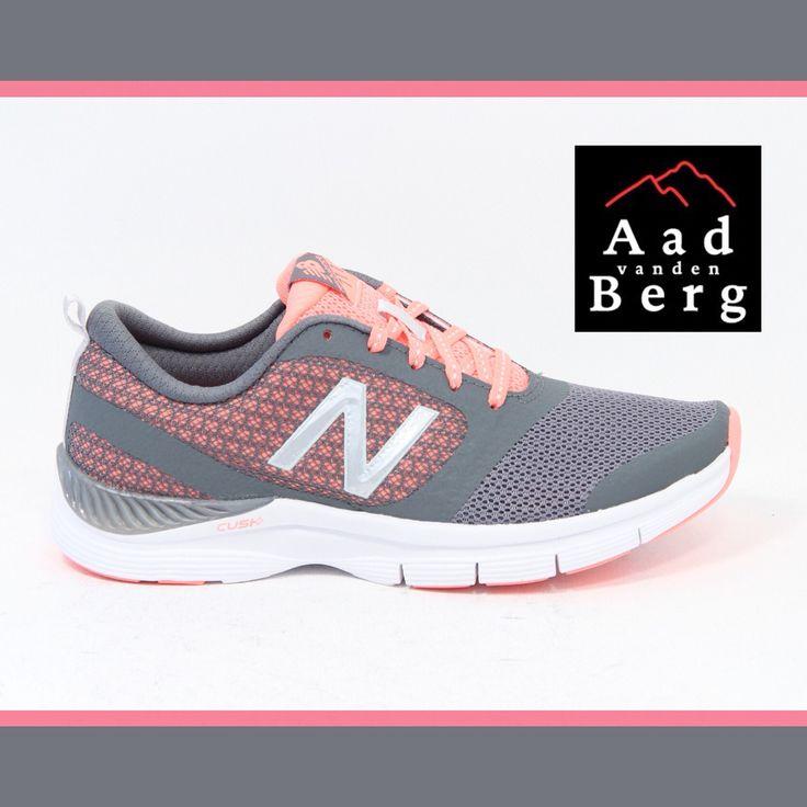 new balance schoenen leiden
