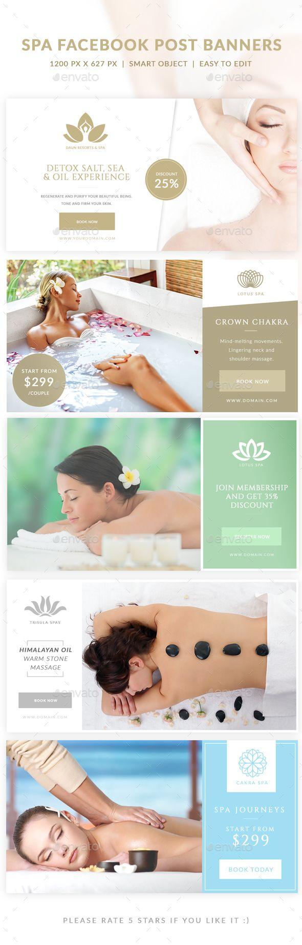spa och massage massage farsta