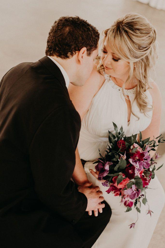 Wish Upon A Wedding Mason Fine Arts Center Wedding Chancey Charm Fine Arts Center Atlanta Wedding Wedding Coordinator