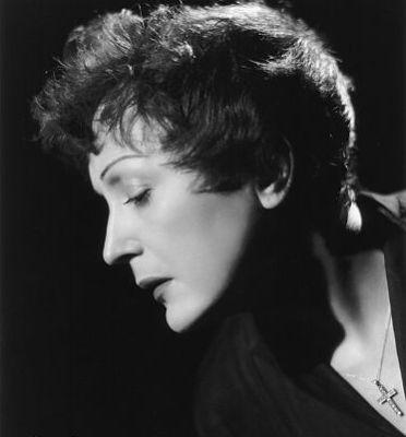 MEMORYWEBSITE: Edith Piaf - Milord 1959