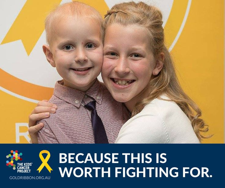 """Archie, pictured here with his big sis Remi, was diagnosed with stage 4 high risk neuroblastoma at the age of 3. Now 6 years old, he's achieved his 2 years No Evidence of Disease (NED) this past June and proud mum Claire, reports that """"Archie is full of humour and confidence, he has energy to spare and his cheeky smile has won many bedtime battles."""