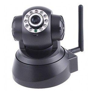 17 best images about camera surveillance on pinterest. Black Bedroom Furniture Sets. Home Design Ideas