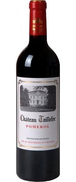 Château Taillefer 2011 : Un vin souple et léger, bien construit avec style. Le meilleur rapport qualité prix de tout Pomero    En savoir plus : http://avis-vin.lefigaro.fr/vins-champagne/bordeaux/rive-droite/pomerol/d20559-chateau-taillefer/v20689-chateau-taillefer/vin-rouge/2011##ixzz2Nydv3qvZ