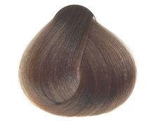 Sanotint Haarfarbe Classic Naturblond (nr.9) 125ml