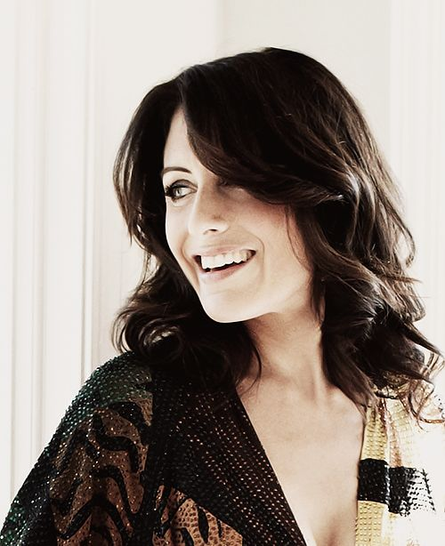 83 best images about lisa edelstein on pinterest boston