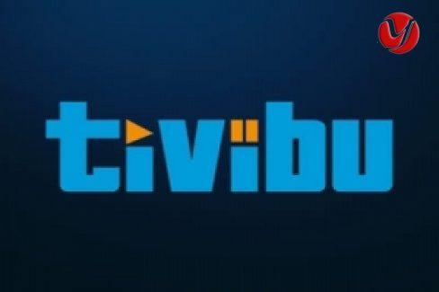 Fenerbahçe maçı tivibu spordan naklen yayınlanacak. Tivibu, tivibu spor ve dsmart spor hakkında bütün detalar haberimizde.