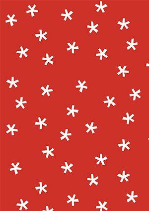 Pikku Kakkosen tulostettavia joulupapereita askarteluun: Lumihiutaleet 1. Free printable patterns. lasten | askartelu | joulu | käsityöt | koti | DIY ideas | kid crafts | christmas | home | Pikku Kakkonen