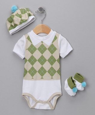 26 Best Riley S Golf Themed Nursery 1 Images On Pinterest