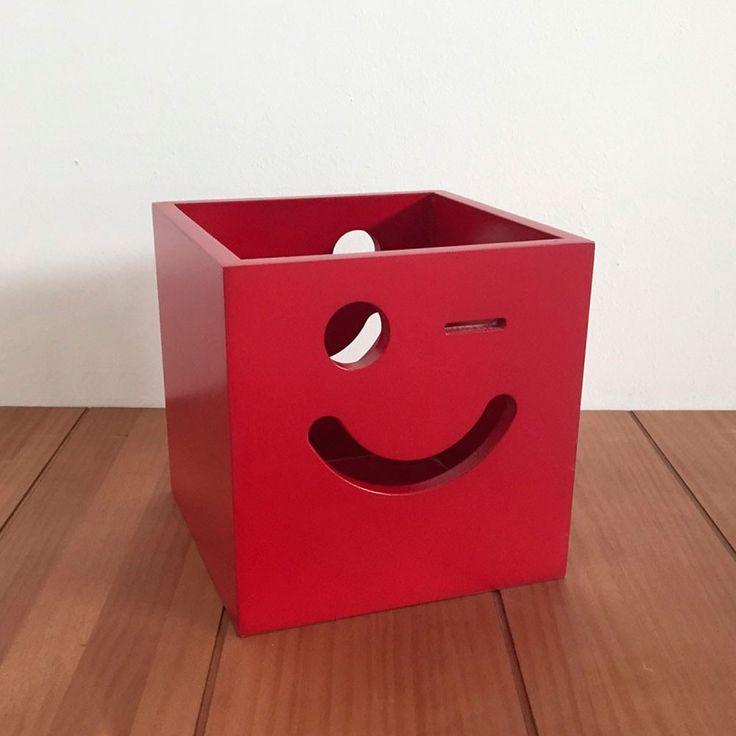 M s de 25 ideas incre bles sobre cajas para guardar - Cajones guarda juguetes ...