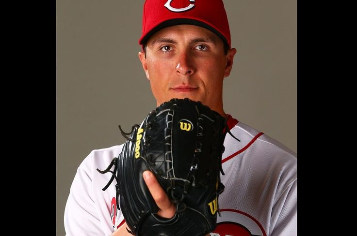 August 17 MLB Preview – Monday Evening Matchups