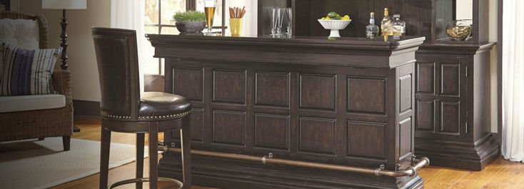 Cheap Home Bars Furniture - Best Home Office Furniture Check more at http://searchfororangecountyhomes.com/cheap-home-bars-furniture/
