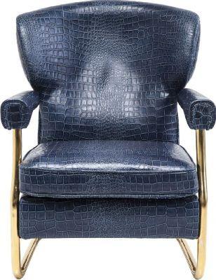 кресло Orlando Croco - в Киеве купить kare-design мебель свет декор