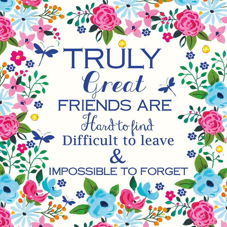 National friendship day is today! Tag and share will all your true great friends  #nationalfriendshipday2016 #friendsforever #friendstag