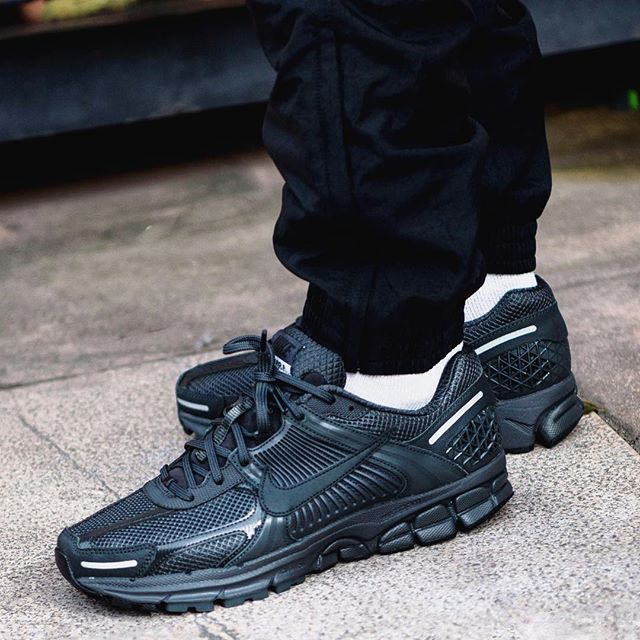 check out 0a5a1 ff191 NIKE ZOOM VOMERO 5 SP in store online  sneakers76 ( link in bio )