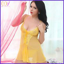 Voile lace lingerie adult sexy lingerie babydoll transparent lingerie  Best Seller follow this link http://shopingayo.space