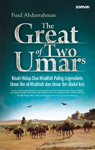 The Great of Two Umars