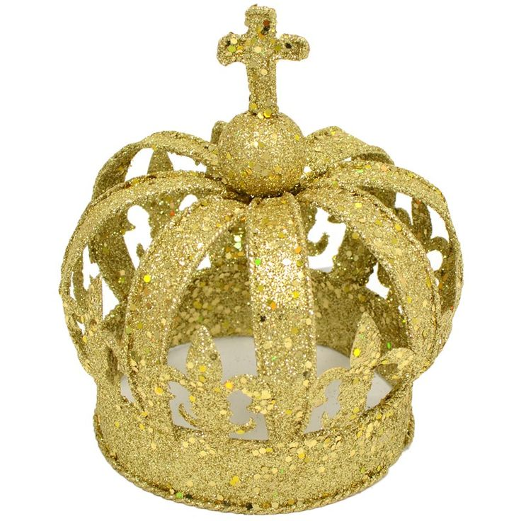 Crowns For Baby Shower: 1000+ Ideas About Crown Centerpiece On Pinterest