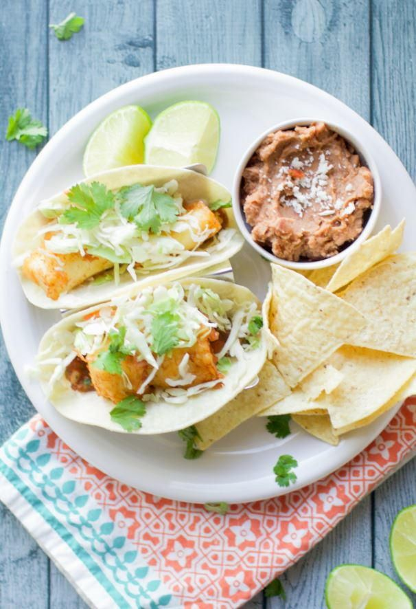 Best 25 rubios fish tacos ideas on pinterest rubios for Rubios fish taco tuesday
