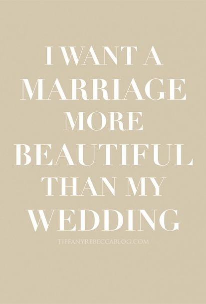 #Beautiful #Marriage