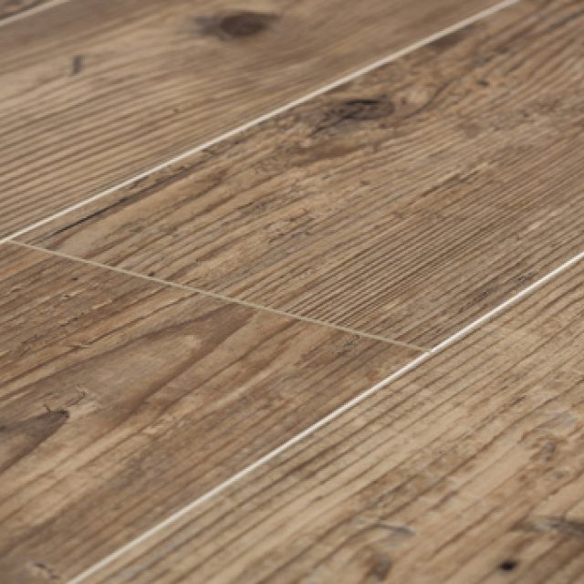 Evoke Dot Vinyl Plank Flooring Vinyl Plank Luxury Vinyl Plank