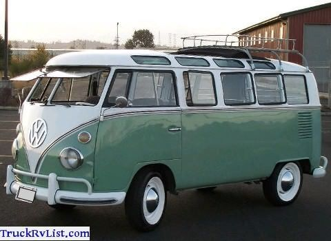 17 best images about vw bus classic and restored for 18 window vw bus
