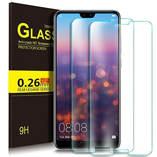 size 40 45bd5 160a9 Huawei P20 Pro Screen Protectors | Smartphones Accessories | Cheap ...