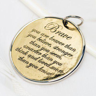 Jewellery Item 3041 > RRP $AUD44.00   PALAS Jewellery