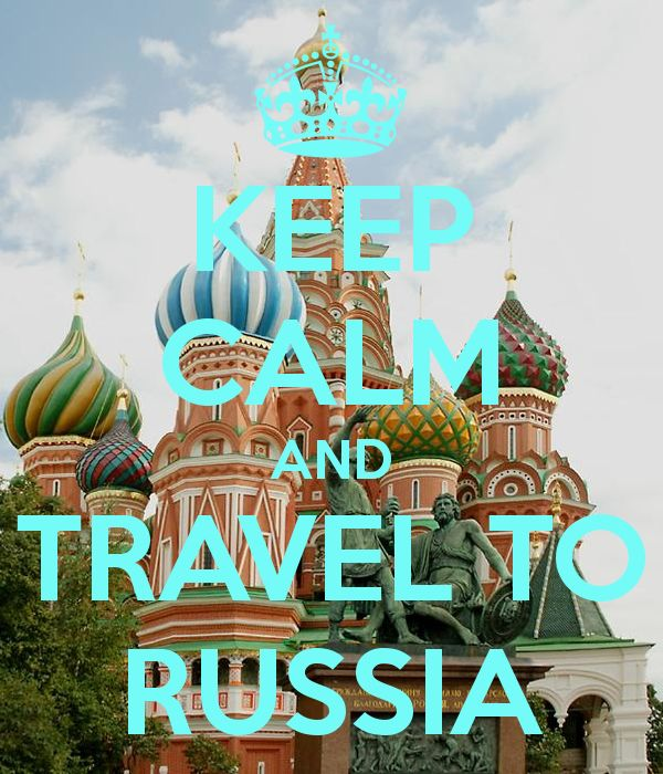 1000+ Images About Russia: Travel Posters On Pinterest