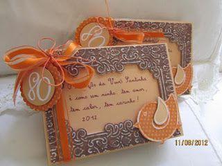 ilustrissimo papel (scrapbooking bh), scrapbooking belo horizonte, papel bh, lembrancinhas bh: Lembrancinhas