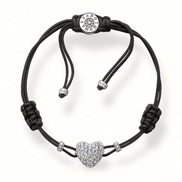 Thomas Sabo... my dream bracelet <3