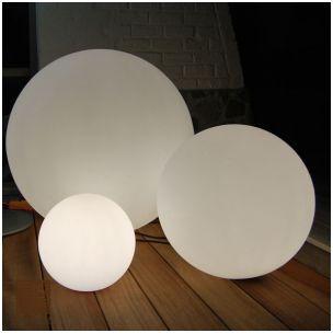 11 Simple Luminaire Exterieur Brico Depot Luminaire Exterieur Luminaire Eclairage Exterieur