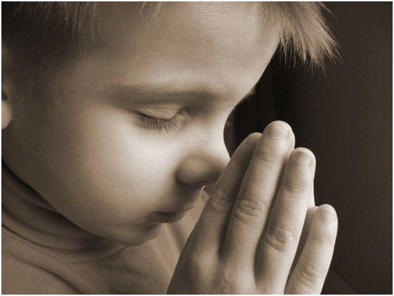 Aula Maternal 26 - Jesus me Ensina a Orar 006