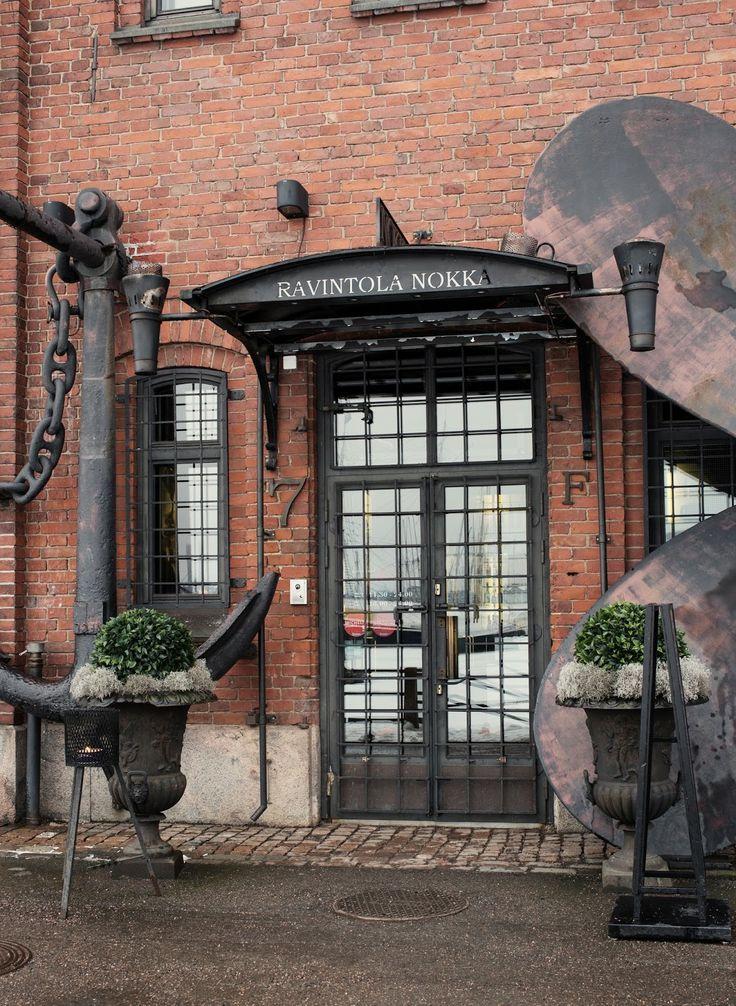 Helsinki  http://skiglari-norppa.blogspot.com