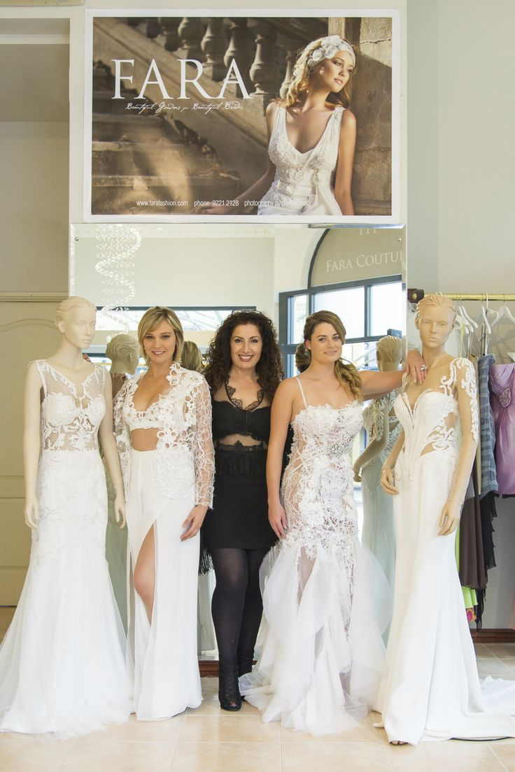 111 best wedding dresses perth images on pinterest wedding elegance juiceswedding dresses perthgroomvaultingread more ombrellifo Images