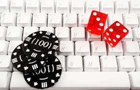 At OnlineBettingnz.co.nz we cater for every taste and preference and make sure that not only do you get the best odds, you also have access to a huge selection of markets at a number of elite online bookmakers.
